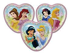 paltos princesas 3