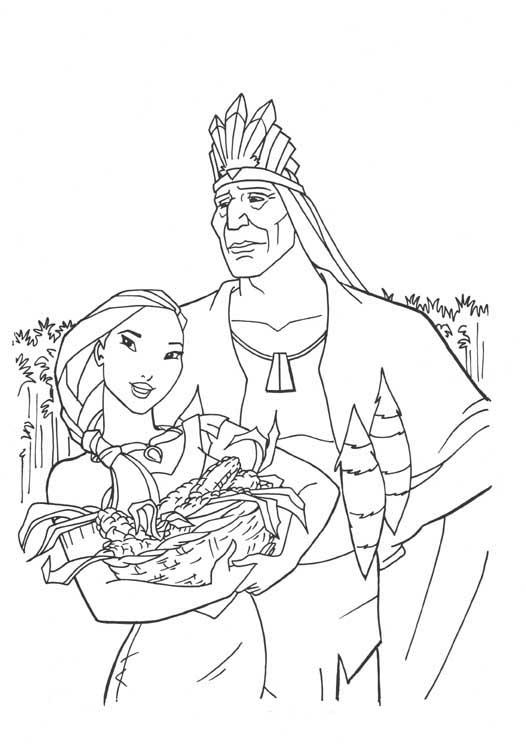 Pocahontas-colorea_08