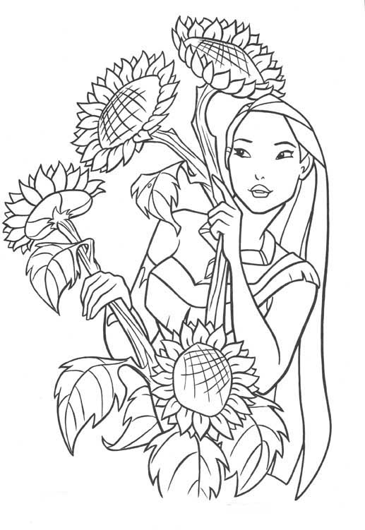 Pocahontas-colorea_10