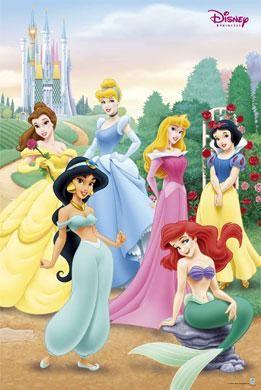 Princesas_07
