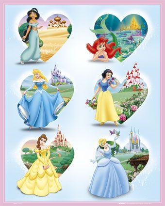 Princesas_10