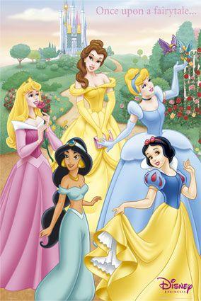 Princesas_12