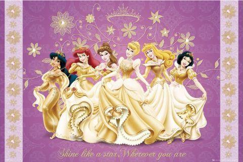 Princesas_14