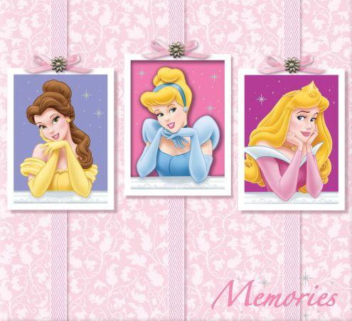 Princesas_15