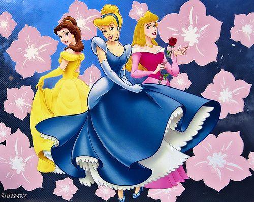 Princesas_19