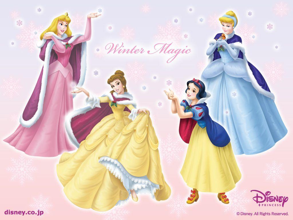 Princesas_25