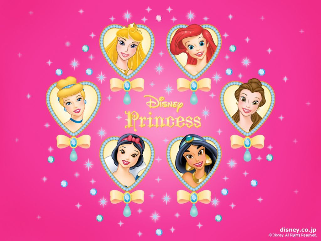 Princesas_28