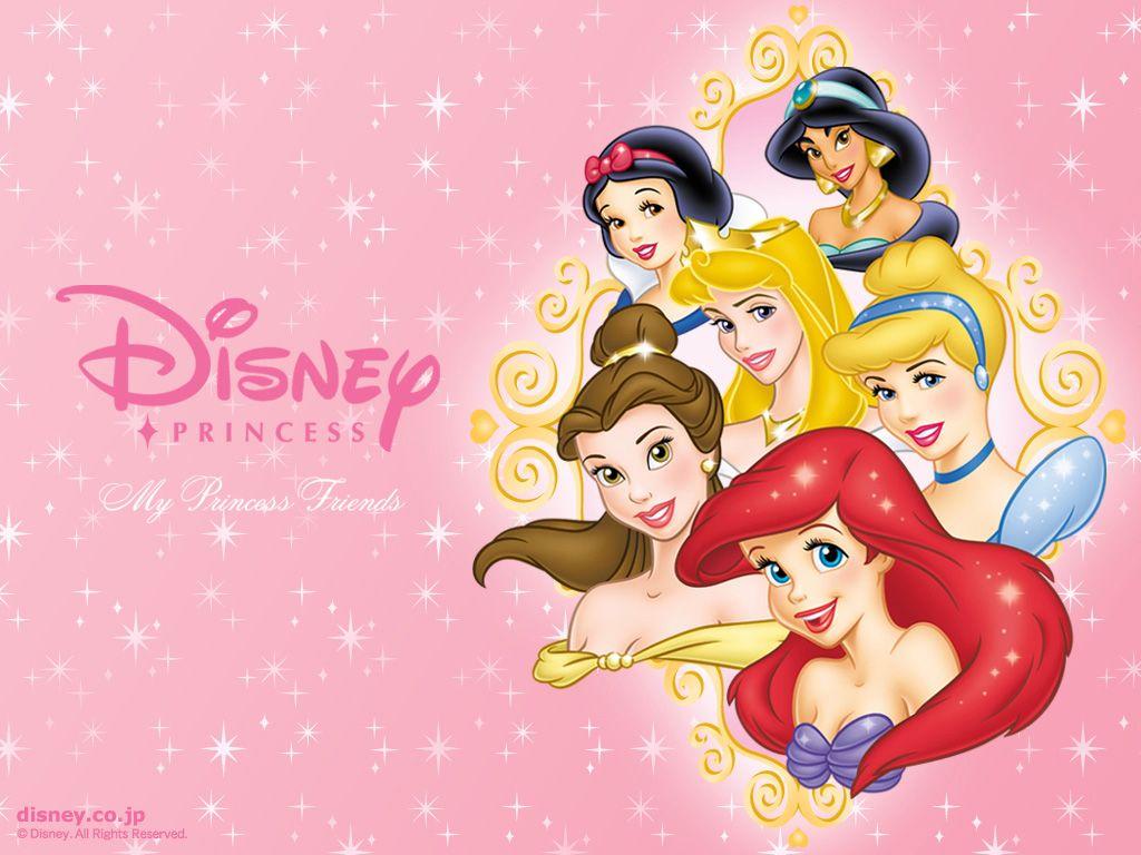 Princesas_30