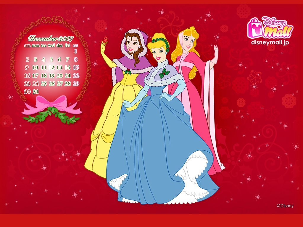 Princesas_31