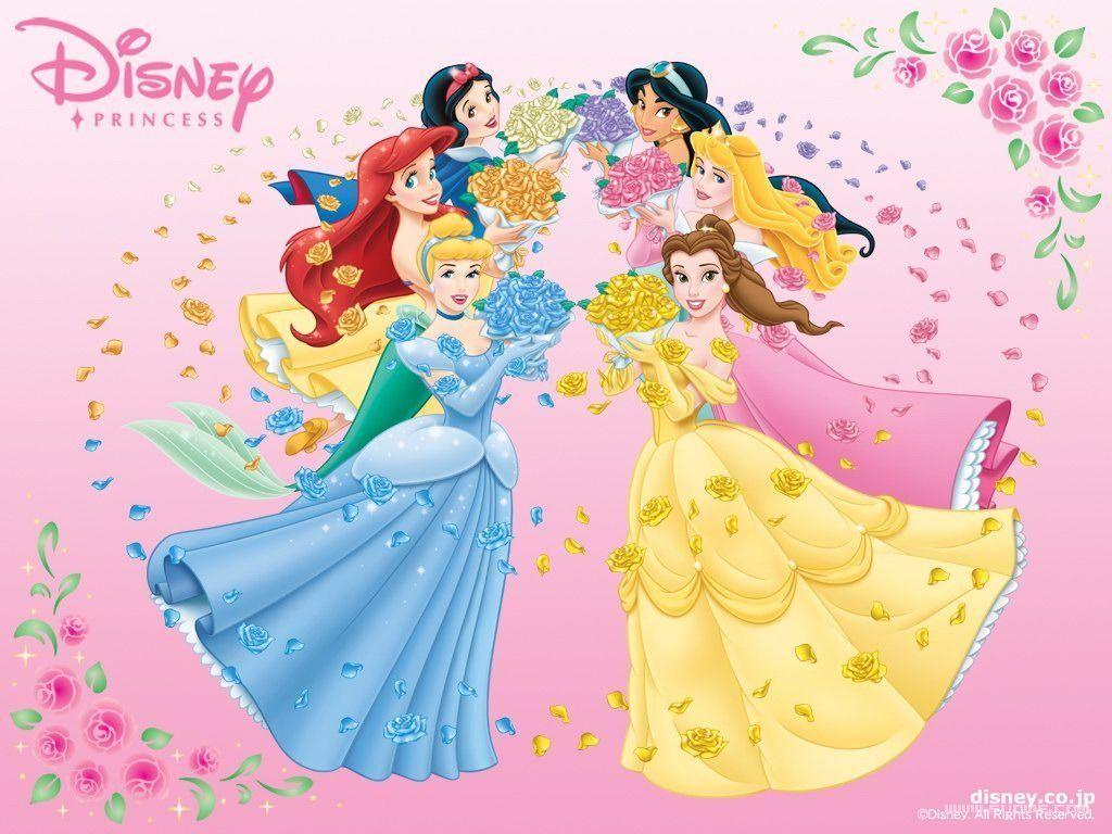 Princesas_33