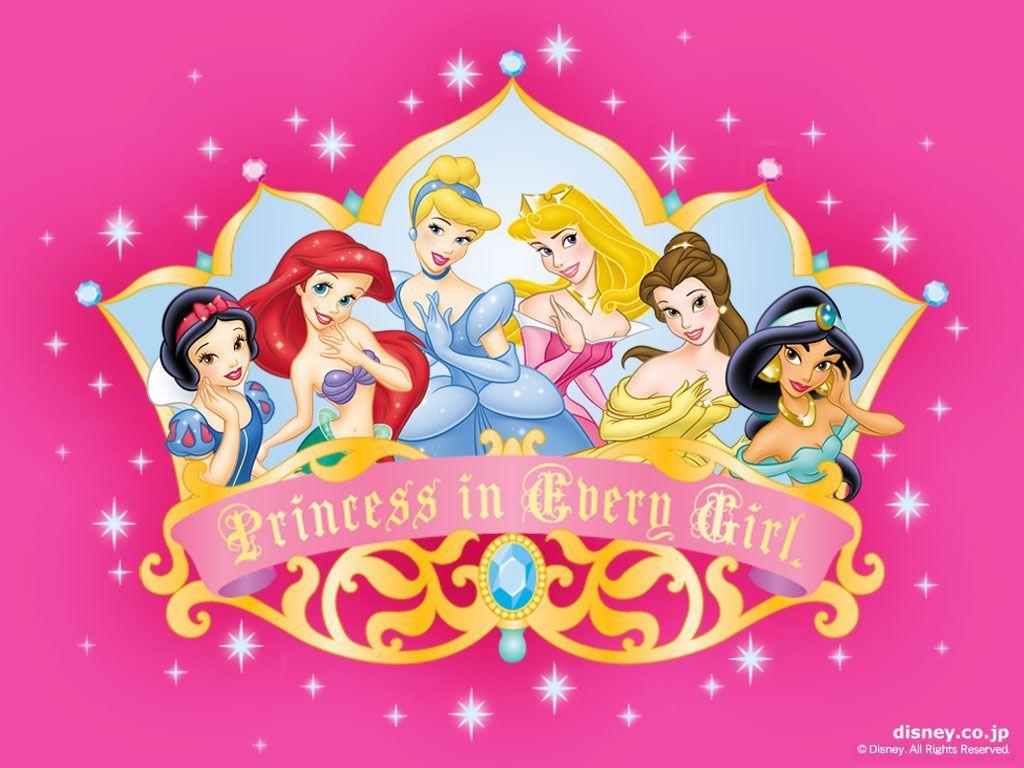 Princesas_34