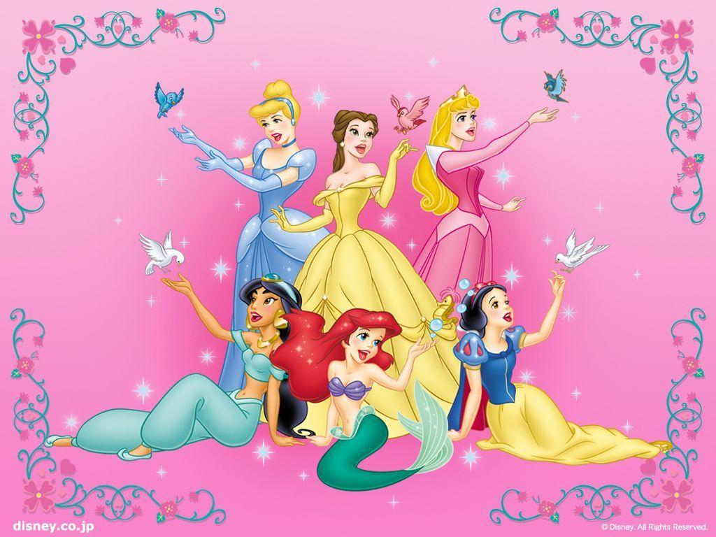 Princesas_35