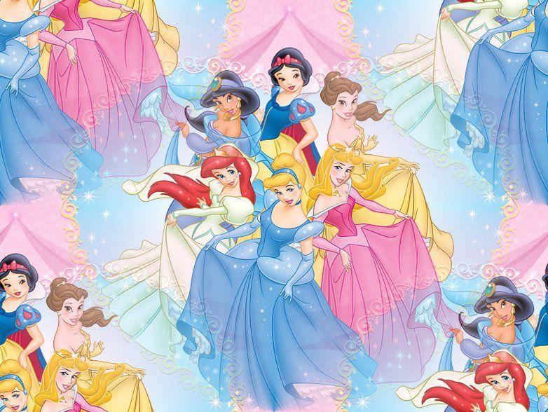 Princesas_36