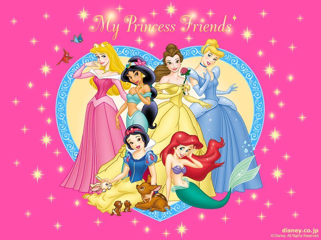 Princesas_37