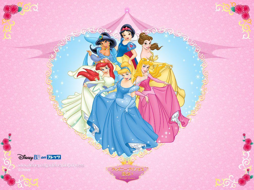 Princesas_39