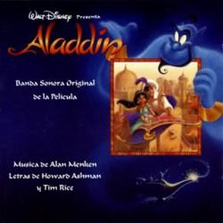 aladdin-portada-bso