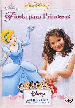 fiesta-para-princesas