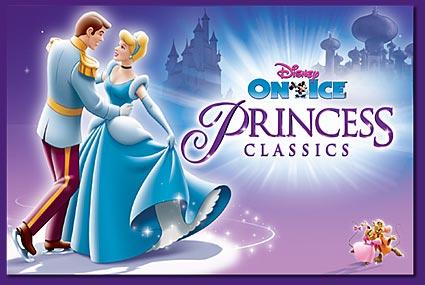 princesas disney sobre hielo 01
