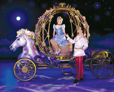 princesas disney sobre hielo 02