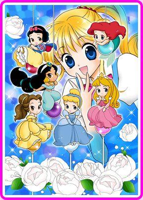 princesas kilala_06
