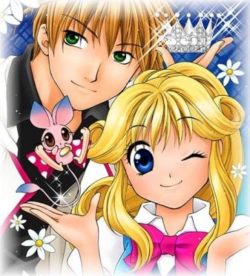 princesas kilala_07