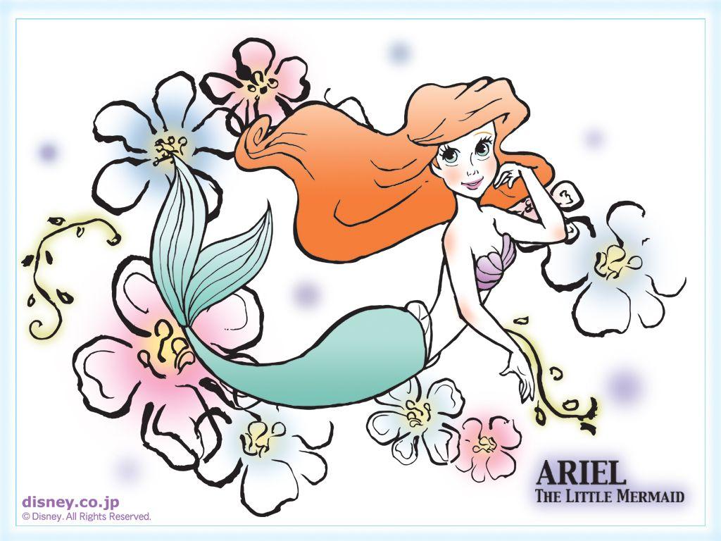 ariel-27