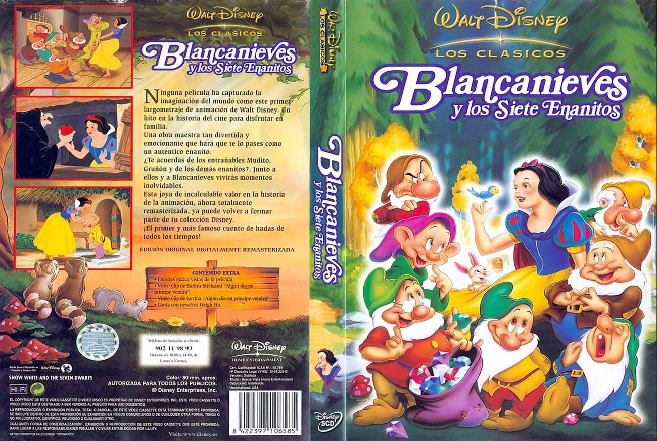 blancanieves-dvd-normal