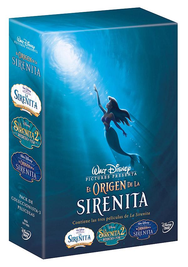 pack-origen-sirenita