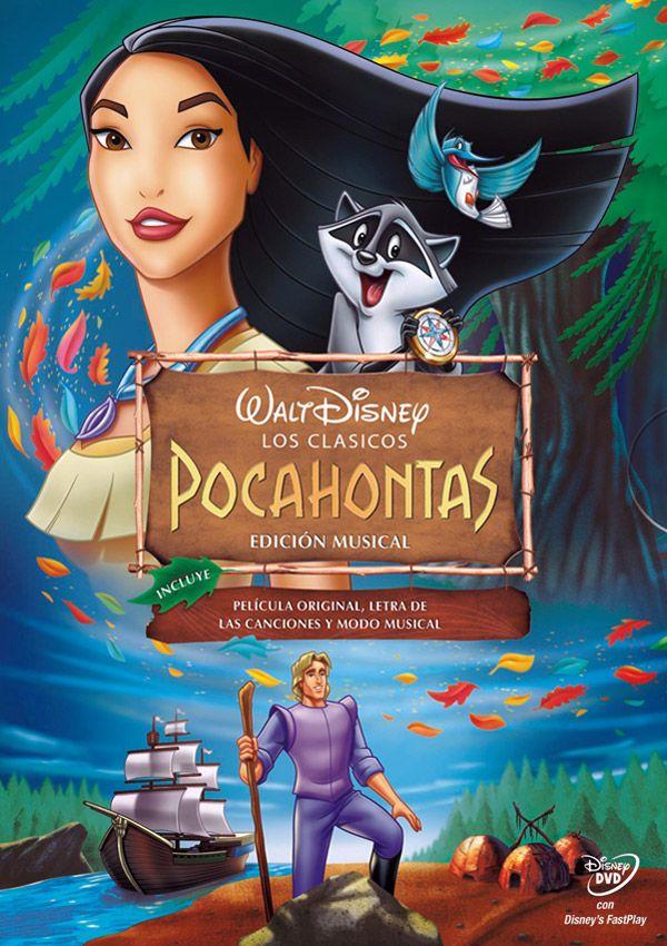 pocahontas-dvd-musical