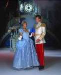 Disney Princess Classics On Ice 004