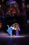 Disney Princess Classics On Ice 005