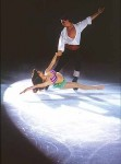 Disney Princess Classics On Ice 008