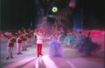 Disney Princess Classics On Ice 013