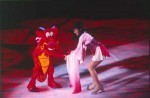 Disney Princess Classics On Ice 014