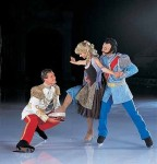 Disney Princess Classics On Ice 016