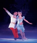Disney Princess Classics On Ice 018