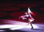 Disney Princess Classics On Ice 019