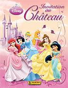 Princesas Castillo 001
