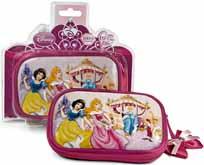 Princesas-DS-bolsa