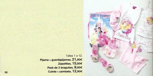 ropa-princesas