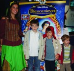 Blancanieves presentacion 003