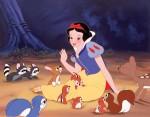 Blancanieves y los Siete Enanitos Blu-ray 006
