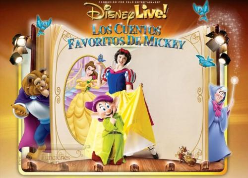 disney-live-cuentos-de-mickey