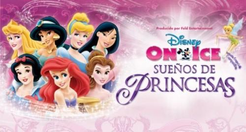 disney-on-ice-sueños-de-princesas