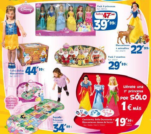 princesas-octubre-toys
