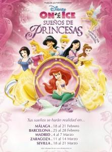sueños-de-princesas