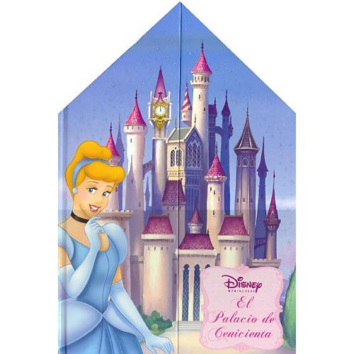 ... Fotos, Revista Princesas Disney, Muñecas Disney, Muñecas de
