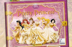 pretty-princess