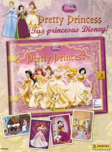 pretty-princess-promo
