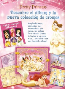pretty-princess-promo2